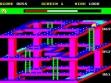 Логотип Emulators 3D Dotty [UEF]