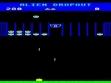 Логотип Emulators Alien Dropout [UEF]