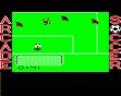 Logo Emulateurs Arcade Soccer [UEF]