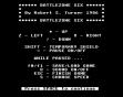 logo Emuladores Battlezone Six [UEF]