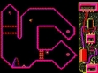 logo Emulators Blast! [UEF]