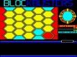 Логотип Emulators Blockbusters [UEF]