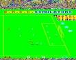 logo Emulators Bobby Charlton Soccer [UEF]