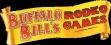 Logo Emulateurs Buffalo Bill's Wild West Show [UEF]
