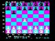 Логотип Emulators Chess [UEF]