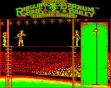 logo Emulators Circus Games [UEF]