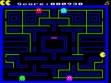 Логотип Emulators Classic Arcade Games [UEF]