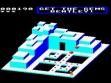 logo Emulators Crystal Castles [UEF]