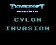 logo Emulators Cylon Invasion [UEF]