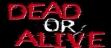 logo Emulators Dead Or Alive [UEF]