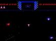 Логотип Emulators Deathstar [UEF]