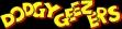 logo Emulators Dodgy Geezers [UEF]