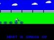 Логотип Emulators Eddie Kidd Jump Challenge [UEF]