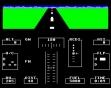 logo Emulators Flight Path 737 [UEF]