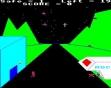 logo Emulators Galactic Patrol [UEF]