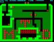 logo Emulators Hell Hole [UEF]