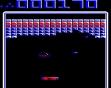 logo Emulators Hyperball [UEF]