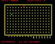 logo Emulators Hyperdrive [UEF]