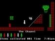 logo Emulators Jet Set Willy [UEF]