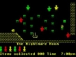 logo Emulators Jet Set Willy II [UEF]