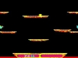 logo Emulators Joust [UEF]