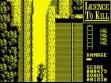 logo Emulators License To Kill [UEF]