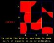 logo Emuladores Maths With A Story 1 [UEF]
