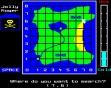 logo Emulators Maths With A Story 2 [UEF]