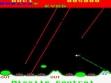 logo Emulators Missile Control [UEF]