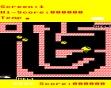 logo Emulators Night Strike [UEF]