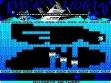 logo Emulators Night World [UEF]