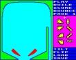 Logo Emulateurs Pinball Arcade [UEF]