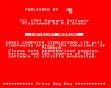logo Emulators Plunder [UEF]