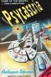 logo Emulators Psycastria 2 [UEF]