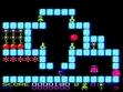 logo Emulators Qwak [UEF]