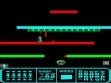 logo Emulators Roboto [UEF]