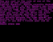 logo Emulators Sea Queen [UEF]