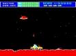 logo Emulators Spaceman Sid [UEF]