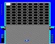 logo Emulators Speroids [UEF]