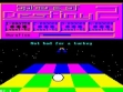 logo Emulators Sphere Of Destiny 2 [UEF]