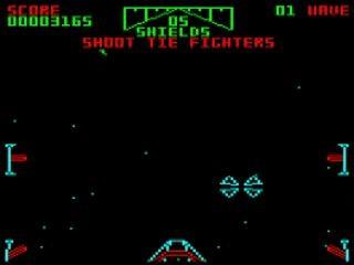 Star Wars [UEF] image