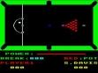 logo Emuladores Steve Davis Snooker [UEF]