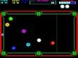 Логотип Emulators Super Pool [UEF]