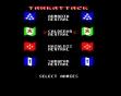 logo Emulators Tank Attack [UEF]