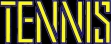 logo Emulators Tennis [UEF]