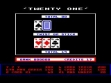 Логотип Emulators Video Card Arcade [UEF]