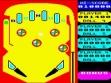Logo Emulateurs Video Pinball [UEF]