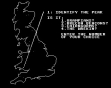 logo Emulators Where [UEF]