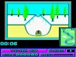 logo Emulators Winter Olympiad '88' [UEF]