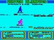 logo Emulators Winter Olympics [UEF]